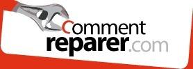 CommentReparer.com - Apprenez à tout réparer | Les Outils - Inspiration | Scoop.it