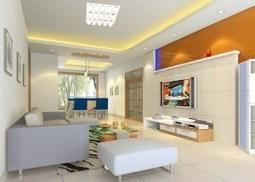 Luxury Apartments in Bangalore | Gopalan Enterprises Offers the Best Luxury Apartments in Bangalore | Scoop.it