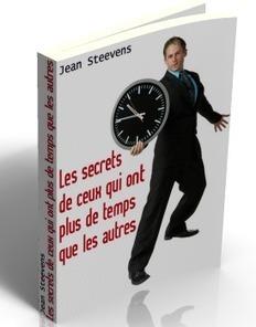 Gestion Temps - Cours, Formation Gestion du Temps de Travail, Projet | La gestion de projets | Scoop.it