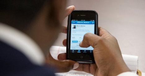 Your Tweets are Twitter's Most Lucrative Product | BINÓCULO CULTURAL | Monitor de informação para empreendedorismo cultural e criativo| | Scoop.it