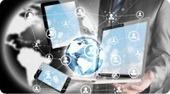 Les grands enjeux de la communication RH | Responsabilité Sociétale & Management Responsable | Scoop.it