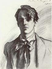 Irish Boston History & Heritage: William Butler Yeats Speaks in Boston about Ireland's National Theater on September 28, 1911 | The Irish Literary Times | Scoop.it