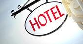 In Auris recommande cet article: Incendie, handicap: les petits hôtels face au défi des mises aux normes   Nouveau classement hôtelier - Nouvelles normes   Scoop.it
