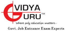 Best SCC coaching institutes and classes | SSC exam Preparation in Delhi- Vidya Guru | SSC coaching institute in delhi | Scoop.it
