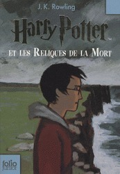 Harry Potter parodié en web-série | Actualité du livre | Scoop.it
