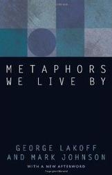 IntraMed - Artículos - Metáforas para pensar la medicina | Comunicación en la medicina | Scoop.it