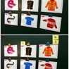 English class games