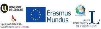 Le Green IT a son Master européen, le PERCCOM! | Ardesi - Développement durable | Scoop.it