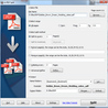 PDF Comment & Markup Tool - Add Stamp Comment and Watermark to a PDF