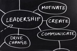 Are Competitors Executing Your Great Ideas Better Than You? | Tatumllc | Change Leadership Watch | Scoop.it