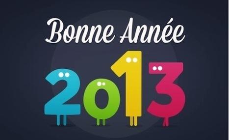 Les sujets forts en 2013 à Toulouse | La lettre de Toulouse | Scoop.it