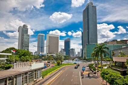 Export : l'Indonésie, un émergent qui a faim de nouveaux produits | Export, International, B2B, Business development | Scoop.it