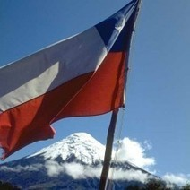 Chile: Civil Unions Bill Advances | LGBT | Scoop.it