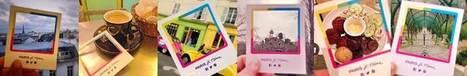 #Parisjetaime : les Parisiens appelés à devenir ambassadeurs touristiques de leur ville | Destination Marketing Management | Scoop.it