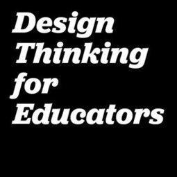 Guía de Pensamiento de Diseño (Design Thinking) para educadores | Desing Thinking | Scoop.it