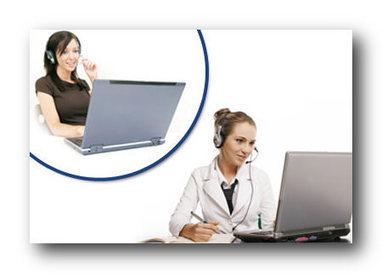 Enseñanza de inglés, un buen negocio online | Como ganar dinero en Internet | Scoop.it
