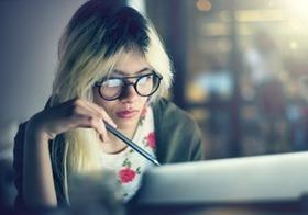 Reaprender o tempo que leva para aprender   Avaliação e Aprendizagem Digital   Scoop.it