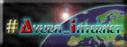 Soporte Técnico - INFORMATICA | REPARAR ORDENADOR | Scoop.it