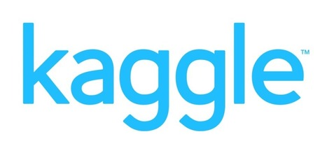 Kaggle Competitions: How and where to begin? | Datanalytics World | Scoop.it