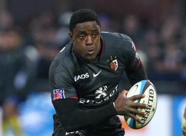 Rugby - XV de France - Ô Toulouse ! - L'Equipe.fr | Ô Toulouse | Scoop.it