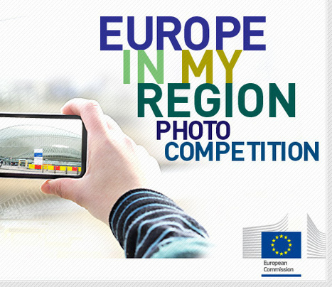 Europe My Region Photo Competition | Open Cyprus | Scoop.it