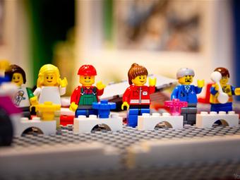 5 razones por las que la gamificación aumenta el rendimiento de los empleados | Educacion, ecologia y TIC | Scoop.it