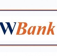 Promozione Mutuo IWBank per interessi ridotti | Banca Online | Scoop.it