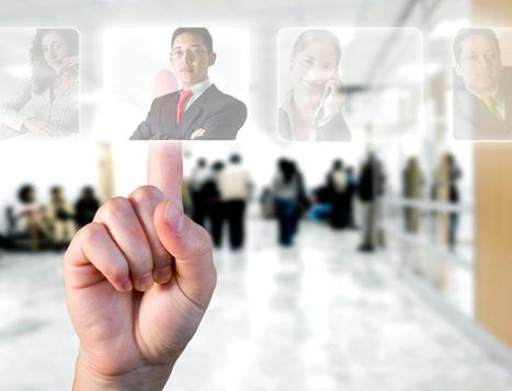 The End of the Résumé: Oracle's Big Plans for Taleo | Project Management | Scoop.it