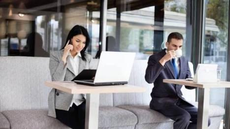 Empreendedorismo atrai três em cada dez brasileiros | EXAME.com | BINÓCULO CULTURAL | Monitor de informação para empreendedorismo cultural e criativo| | Scoop.it