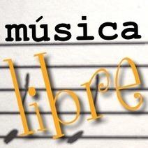 Música Libre para ProyectosDigitales | De interés educativo | Scoop.it