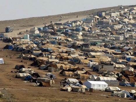 Tout ce que vous devez savoir si vous voulez faire de l' #humanitaire - Rue89   humanitaire Mali   Scoop.it