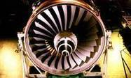 Rolls-Royce accused of bribing a Chinese airline executive | Chinese Cyber Code Conflict | Scoop.it