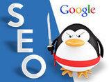 Hotel SEO: 10 mosse per combattere Penguin 2.0 senza perdere posizioni sui motori di ricerca | What's on line! | Scoop.it
