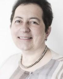 Une interview de Christine Vauffrey, pionnière des MOOC francophones | E-pedagogie, apprentissages en numérique | Scoop.it
