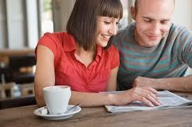 Monthly Loans | Monthly Loans - Installment Loans with Bad Credit Ok No Hassel | Scoop.it