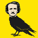 put a poe on it || A visual treat of Poe/weirdness! | Bibliophilia Galore | Scoop.it
