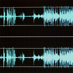 6 Awesome Alternatives To Audacity For Recording & Editing Audio | Lectures web | Scoop.it