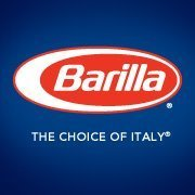 Barilla US Share a Hug and Donate 4 Meals | News You Can Use - NO PINKSLIME | Scoop.it
