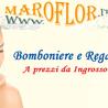 Maroflor