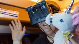 Mediapolis Game Jam 2015 | Digital Delights - Avatars, Virtual Worlds, Gamification | Scoop.it