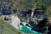 Bhutan's Hydropower Sector: 12 Things to Know | Asian Development Bank | Development in Asia | Scoop.it