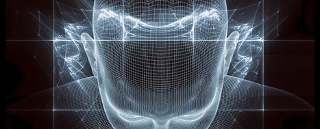 This physicist says consciousness could be a new state of matter   physique quantique et science du réel   Scoop.it