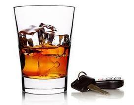 DUI Attorney in US | Lawyers In US | Scoop.it