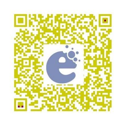 5 Herramientas para generar códigos QR | Qr code | Scoop.it