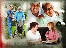 Knowing the Right Facility for Your Elderly | Health, fitness and awareness | Scoop.it