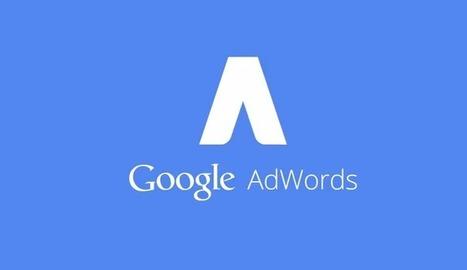 Google Adwords fournit tous les détails exacts d'une campagne en un seul lieu - #Arobasenet.com   Référencement internet   Scoop.it