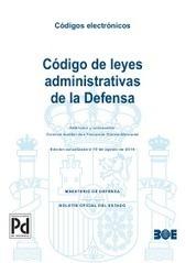 Biblioteca de libros jurídicos del BOE gratuitos | Educacion, ecologia y TIC | Scoop.it