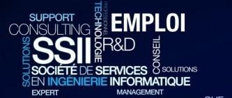 2013-2015 : 900 000 postes IT à pourvoir en Europe, environ 10 ... - LeMagIT | Prospectives Numériques | Scoop.it