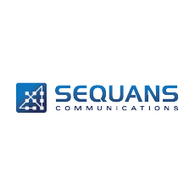 Sequans' Calliope LTE Cat 1 Platform Now Supports VoLTE on Verizon | IoT Business News | Scoop.it