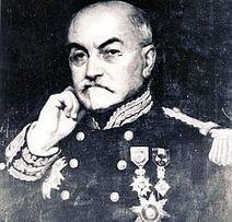 Le général Séré de Rivières, Le « Vauban » de la revanche - biographie du mois octobre 2015 | Verdun-Meuse.fr | Que s'est il passé en 1963 ? | Scoop.it